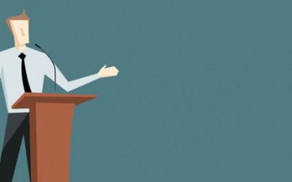 Tips for better presentations online