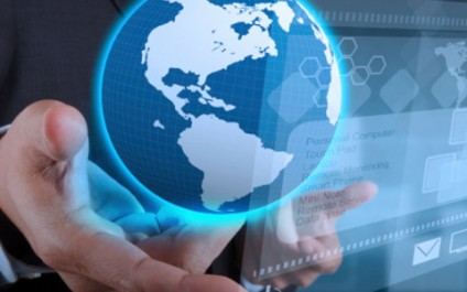 Define: Online backup solutions