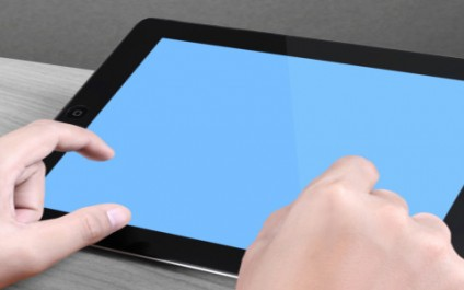 iPad gestures you should know