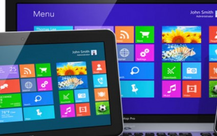 What to expect with Windows 8.1 update