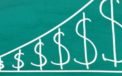 5 Commonly tracked sales metrics
